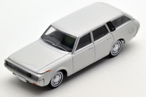Toyota Crown Custom