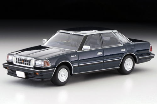Toyota Crown 1985